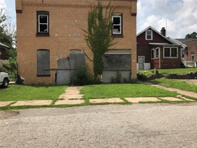 4822 Highland Avenue, St Louis, MO 63113 - MLS#: 18059109