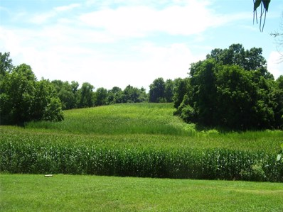 5740 Sugar Loaf Road, Collinsville, IL 62234 - MLS#: 18059192