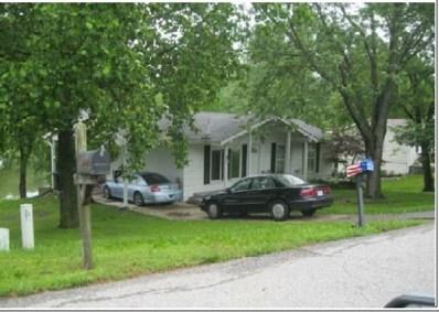 1882 Waybridge, Fenton, MO 63026 - MLS#: 18059311