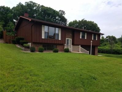 29 Fourscore Drive, Belleville, IL 62226 - #: 18059346