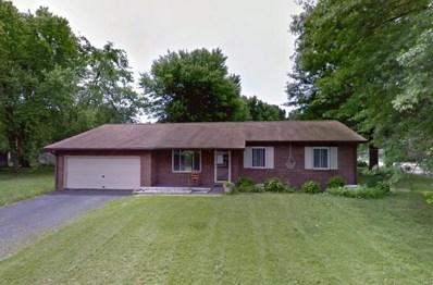 2 Lowery Drive, Belleville, IL 62221 - #: 18059431