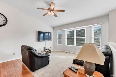 1729 Summergate Estates Drive, St Peters, MO 63303 - MLS#: 18059485