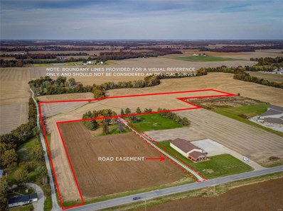 0 State Route 3, Red Bud, IL 62278 - MLS#: 18059487