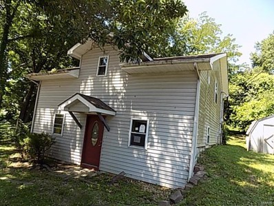 1519 Gerber, Edwardsville, IL 62025 - #: 18059850