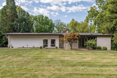 12808 Coulange Court, Creve Coeur, MO 63141 - MLS#: 18059988