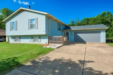 4622 Storeyland Drive, Alton, IL 62002 - MLS#: 18059997