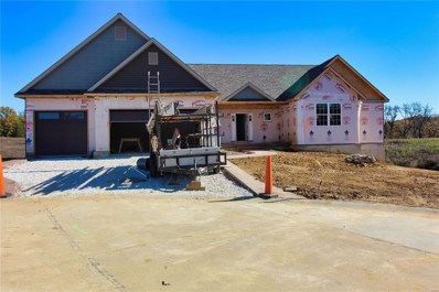 120 Wildflower Lane, Troy, MO 63379 - MLS#: 18060242