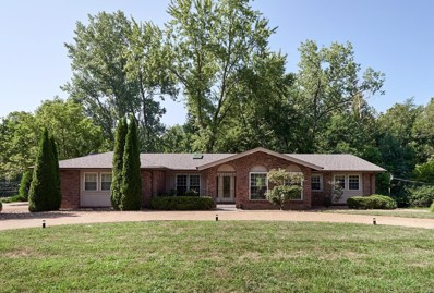 14370 Ladue, Chesterfield, MO 63017 - MLS#: 18060566
