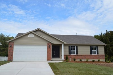 2 Mouser Drive, St Charles, MO 63304 - MLS#: 18060588