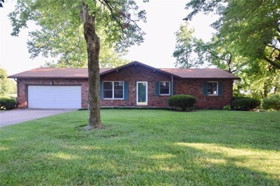 7718 El Pine Estates, Edwardsville, IL 62025 - #: 18060640