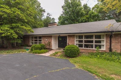 40 Conwood Lane, St Louis, MO 63131 - MLS#: 18060684