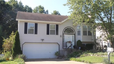 10 Moray Court, Valley Park, MO 63088 - MLS#: 18060899