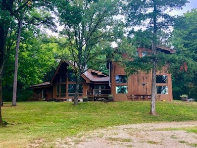 134 Willow Creek, Union, MO 63084 - MLS#: 18060902