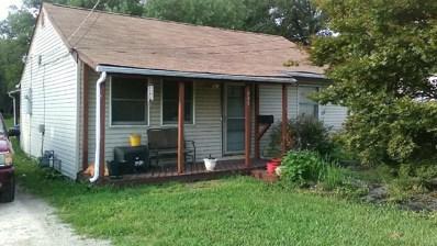 725 Ferguson Ave, Ferguson, MO 63135 - MLS#: 18061023
