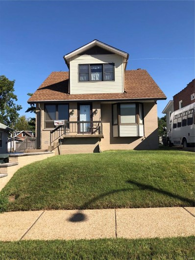 7029 Mardel Avenue, St Louis, MO 63109 - MLS#: 18061053