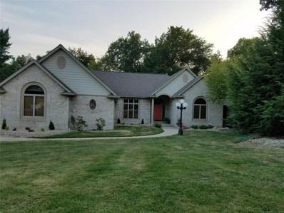 120 Sherwood Drive, Glen Carbon, IL 62034 - #: 18061142