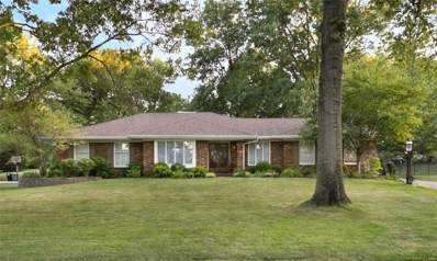 30 Brook Mill Lane, Chesterfield, MO 63017 - MLS#: 18061344