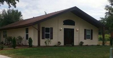 906 E Prairie, Jerseyville, IL 62052 - MLS#: 18061445