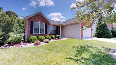 2305 Preswyck Court, Maryville, IL 62062 - #: 18061453
