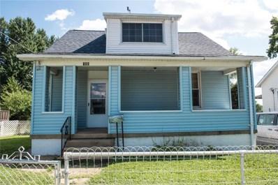 140 W Etta Avenue, St Louis, MO 63125 - MLS#: 18061527