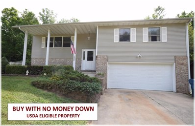 620 Andra Drive, Maryville, IL 62062 - #: 18061624