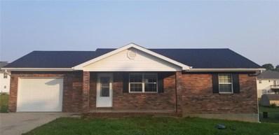 19731 Stirrup Lane, Waynesville, MO 65583 - MLS#: 18061874