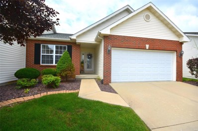 3245 Colby Court, Swansea, IL 62226 - MLS#: 18061952