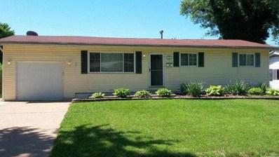 1280 Acredale Drive, Florissant, MO 63033 - MLS#: 18061995