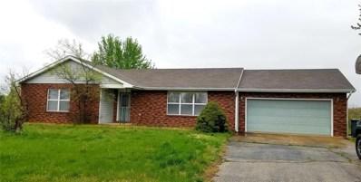 19625 Salina Road, Waynesville, MO 65583 - MLS#: 18062059