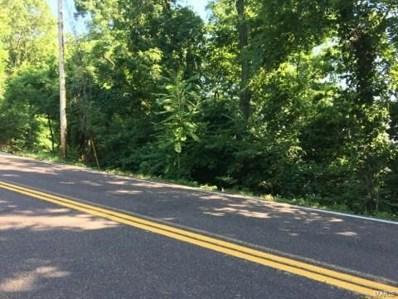 85 Lot, Regency Woods, Imperial, MO 63052 - MLS#: 18062095