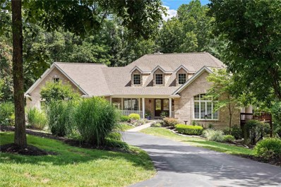 2016 Mulberry Hill, Wildwood, MO 63005 - MLS#: 18062099