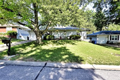 2505 Banister, St Louis, MO 63125 - MLS#: 18062216