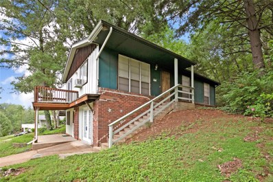 5929 Ozark Drive, High Ridge, MO 63049 - MLS#: 18062479