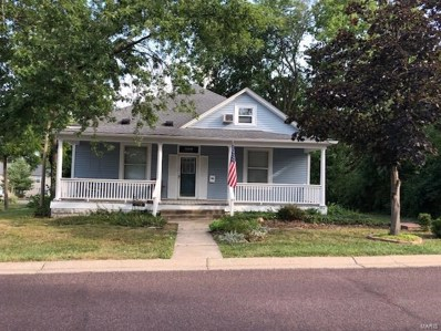520 Boone, Troy, MO 63379 - MLS#: 18062483