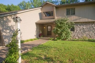 2123 Cloverleaf School Road, Belleville, IL 62223 - #: 18062660