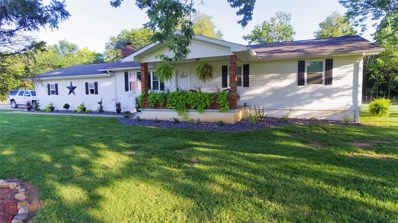 907 Griffith Street, Park Hills, MO 63601 - MLS#: 18063128