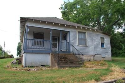 128 Orchard Street, Raymondville, MO 65555 - MLS#: 18063146