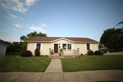 402 S Main, Perryville, MO 63775 - MLS#: 18063171