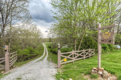 1500 Wilderness Hollow, Pacific, MO 63069 - MLS#: 18063208
