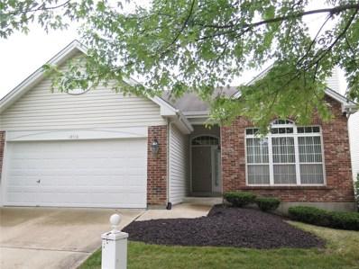 13116 Firtree, St Louis, MO 63146 - MLS#: 18063636