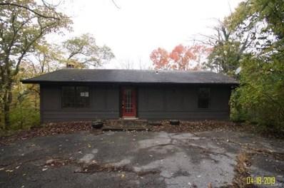 180 S Kings, Marthasville, MO 63357 - MLS#: 18063792