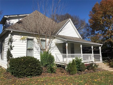 351 Boone, Troy, MO 63379 - MLS#: 18063806