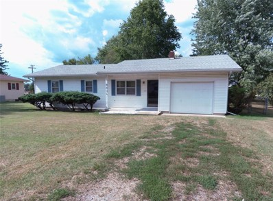 641 Willow, Lebanon, MO 65536 - MLS#: 18063893