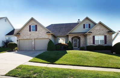 1355 Norwood Hills Drive, O\'Fallon, MO 63366 - MLS#: 18063991