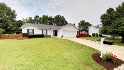 7331 Cinnamon Teal, O\'Fallon, MO 63368 - MLS#: 18063993