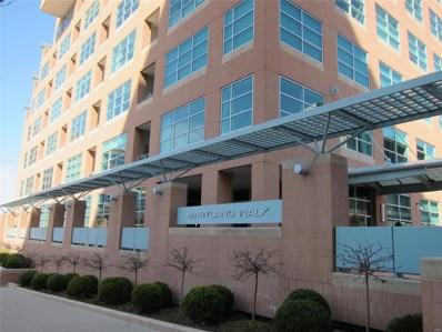8025 Maryland Avenue UNIT 4F, Clayton, MO 63105 - MLS#: 18064049