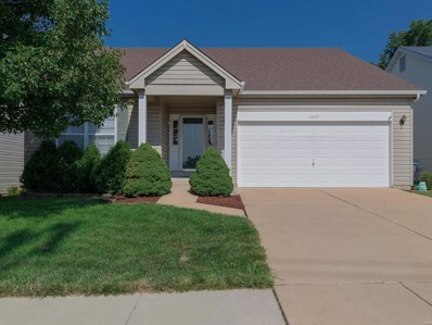 11117 Yuma Place, St Louis, MO 63123 - MLS#: 18064075