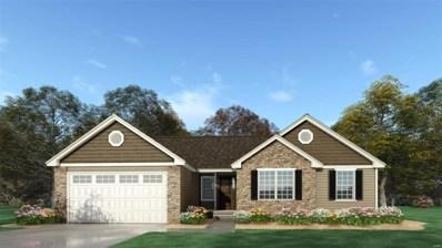 130-Tbb Shiloh Ridge*Innsbrook Model*, Shiloh, IL 62221 - #: 18064111