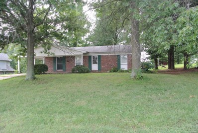 706 Dowling Drive, Perryville, MO 63775 - MLS#: 18064194
