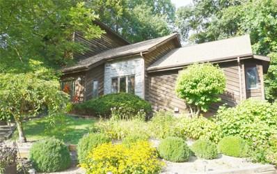 1998 Lemontree Court, Collinsville, IL 62234 - MLS#: 18064336